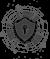 Irdeto_Shield_Gray