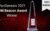 PacGenesis, Inc. Wins 2021 IBM Beacon Award for Digital Marketin