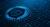 Irdeto Watermarking Format Support