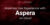 How to Maximize User Experience with Aspera on Cloud Key Feature
