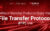 Which Transfer Protocol Does the File Transfer Protocol (FTP) Us