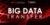 Big Data Transfer Solution For Businesses